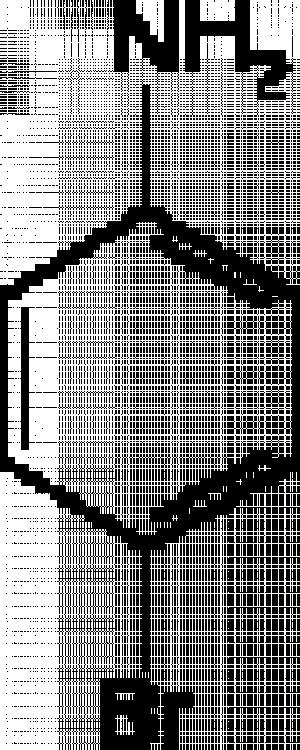 4-Bromoaniline, 99+% 100g Acros