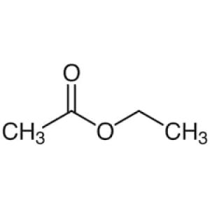 Ethyl acetate for analysis EMSURE® ACS,ISO,Reag. Ph Eur 1l Merck
