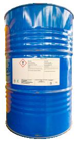butyl-calbitol