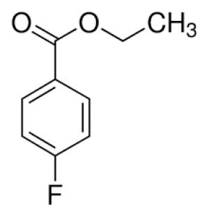Ethyl 4-fluorobenzoate, 99% 25g Acros
