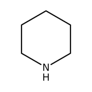 Piperidine, 99%, extra pure 10L  Acros