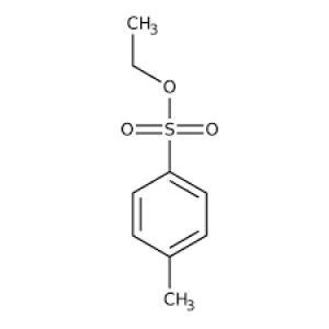 Ethyl p-toluenesulfonate, 98% 50g Acros