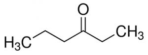 3-Hexanone, 98% 50ml Acros