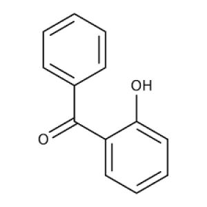 2-Hydroxybenzophenone, 99% 25g Acros