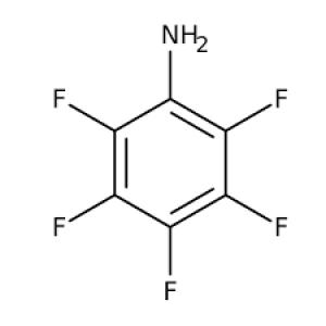 2,3,4,5,6-Pentafluoroaniline, 97% 50g Acros