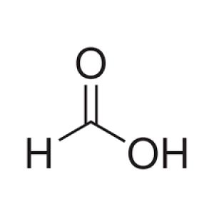 Formic Acid, 99.0+%, Optima™ LC/MS Grade 1ml Fisher