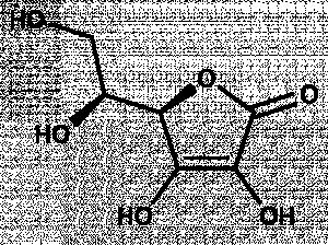 L-Ascorbic Acid, Certified AR for Analysis 500g Fisher