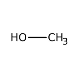 Methanol, Optima™ LC/MS Grade 1l Fisher