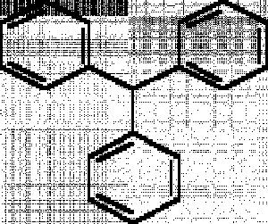 Triphenylmethane, 99+% 25g Acros