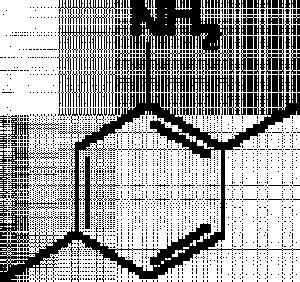 2,5-Dimethylaniline, 99% 100g Acros