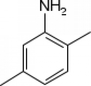 2,5-Dimethylaniline, 99% 500g Acros