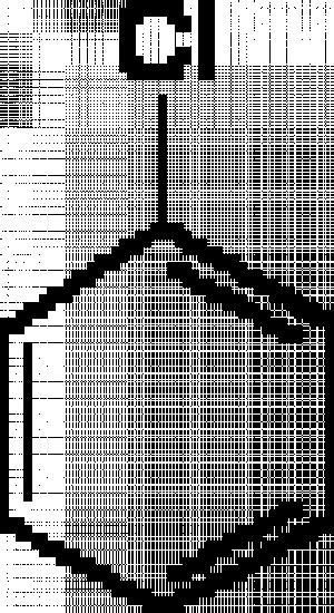 Chlorobenzene, 99+%, pure 25L Acros