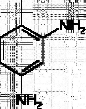2,4-Diaminotoluene, 98% 1kg Acros