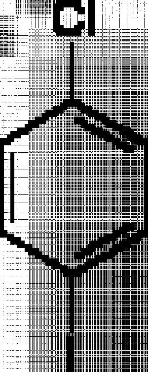 1-Chloro-4-iodobenzene, 99% 100g Acros