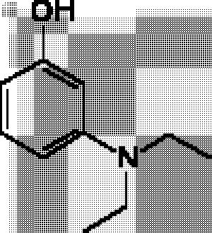 3-Diethylaminophenol, 99% 100g Acros