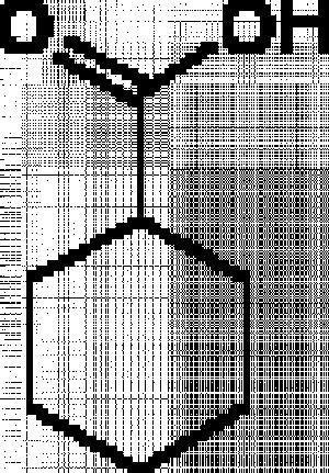 Cyclohexanecarboxylic acid, 98% 25g Acros