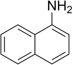 Naphthylamin 25g Trung Quốc