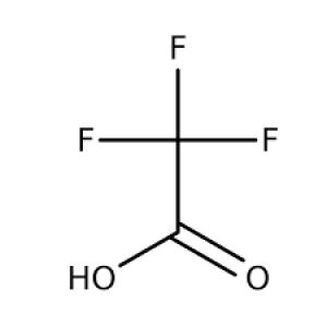 Trifluoroacetic Acid, Optima™ LC/MS Grade 50ml Fisher