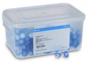 UNIFLO Syring lọc PVDF tiệt trùng 0.22, 25mm Whatman