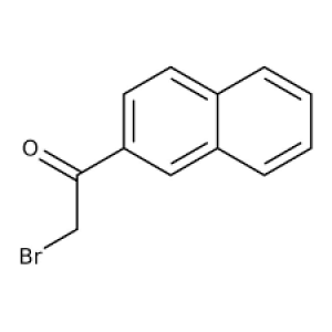 alpha-Bromo-2'-acetonaphthone, 98% 50g Acros