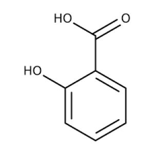 Salicylic Acid, 99+% 1kg Acros