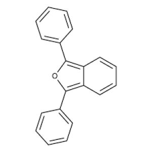 1,3-Diphenylisobenzofuran, 97% 1g Acros