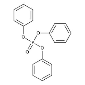 Triphenyl phosphate, 99+% 2.5kg Acros
