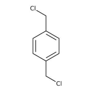 alpha,alpha'-Dichloro-p-xylene, 98% 500g Acros