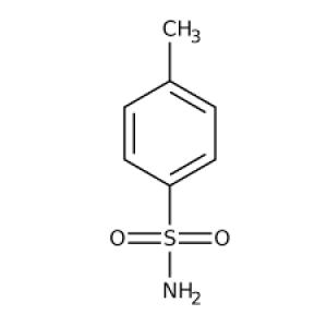 p-Toluenesulfonamide, 99% 5kg Acros