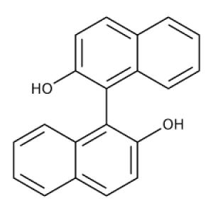 1,1'-Bi-2-naphthol, 99% 25g Acros