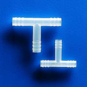 Ống nối nhựa PP chữ T, 8mm Kartell