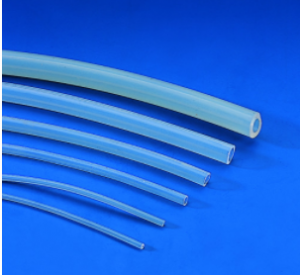 Ống silicon K70 1x3mm Kartell