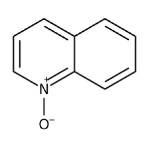 Quinoline N-oxide hydrate, 98% 5g Acros