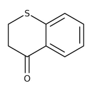 Thiochroman-4-one, 98% 5g Acros