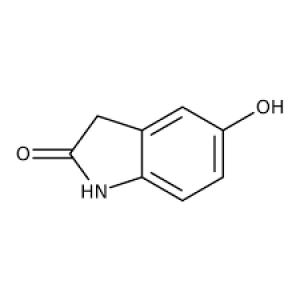 5-Hydroxyoxindole, 96% 1g Acros