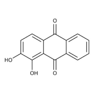 Alizarin 97% 25g Acros