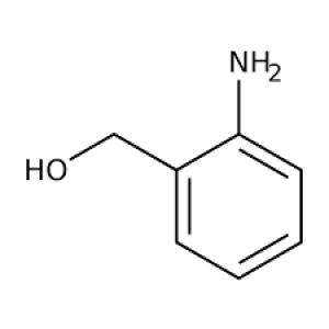 2-Aminobenzyl alcohol, 98% 10g Acros
