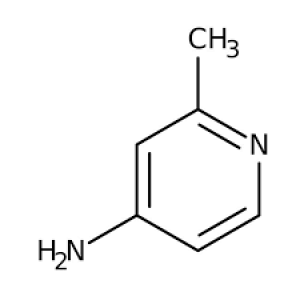 2-amino-4-picoline, 98% 100g Acros