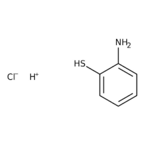2-Aminothiophenol, 98% 100g Acros