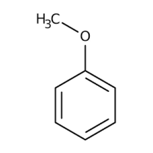 Anisole, 99%, pure 1l Acros