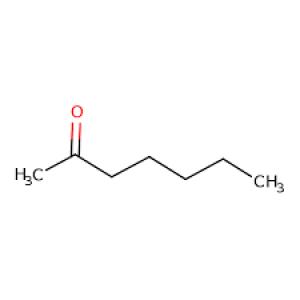 2-Heptanone, 98% 1l Acros