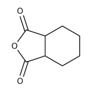 cis-1,2-Cyclohexanedicarboxylic anhydride, 99% 1kg Acros