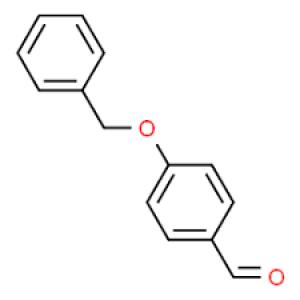4-Benzyloxybenzaldehyde, 98% 25g Acros