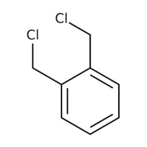 alpha,alpha'-Dichloro-o-xylene, 98% 100g Acros