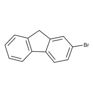 2-Bromofluorene, 95% 25g Acros