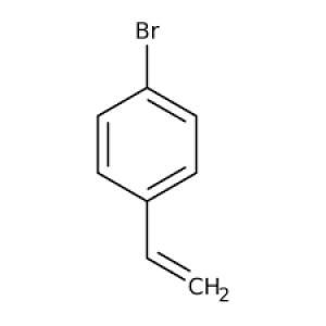 4-Bromostyrene, 96%, stabilized 10ml Acros