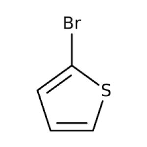 2-Bromothiophene, 98% 1l Acros