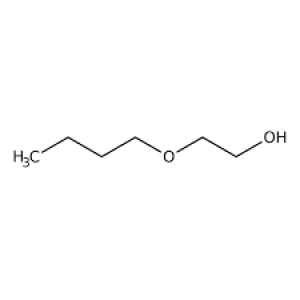 2-Butoxyethanol, 99%, extra pure 1l Acros