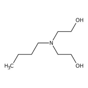 N-N-Butyldiethanolamine, 98% 1l Acros