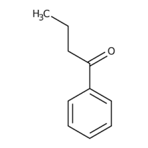 n-Butyrophenone, 99% 100ml Acros